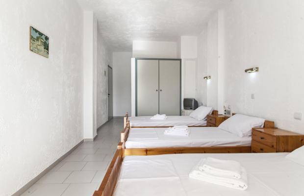 фото отеля Solano изображение №17