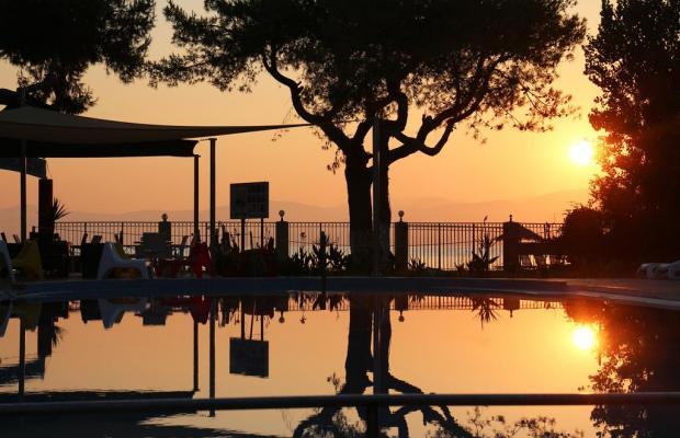 фото отеля Koulouris Beach Hotel изображение №21