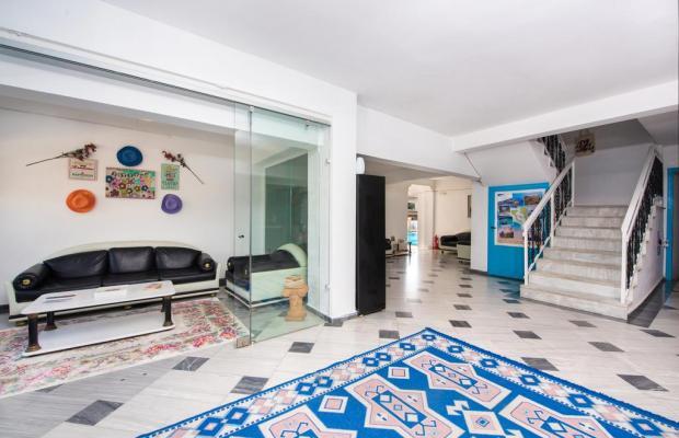 фотографии Aquarius Aparthotel изображение №20