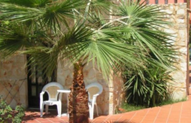 фото Villa Giorgos изображение №10
