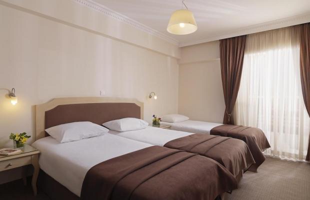 фотографии Airotel Parthenon Hotel изображение №28