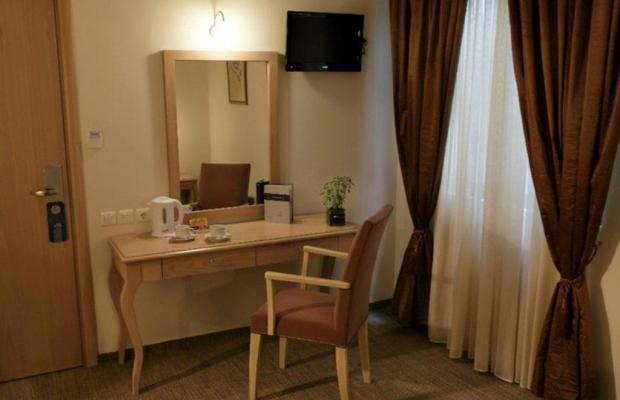 фотографии Airotel Parthenon Hotel изображение №20