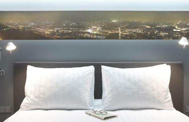 фото YES Hotels Periscope (ex. Periscope) изображение №2