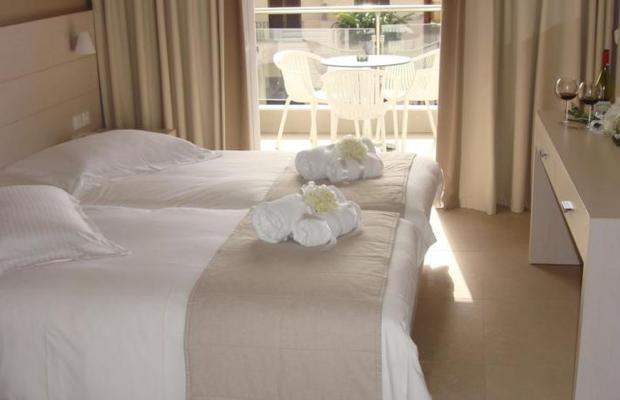 фото отеля Siviris Golden Beach изображение №21