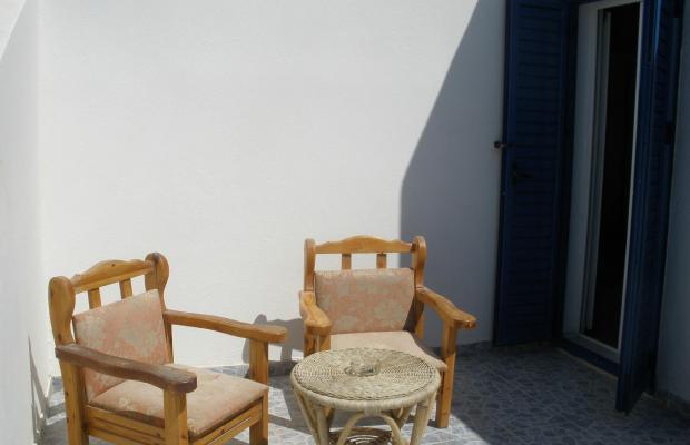 фото отеля Villa Gardenia (Lia) изображение №9