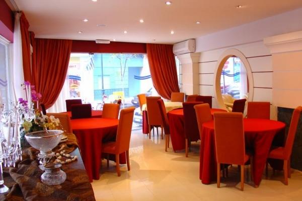фото отеля Madas изображение №13
