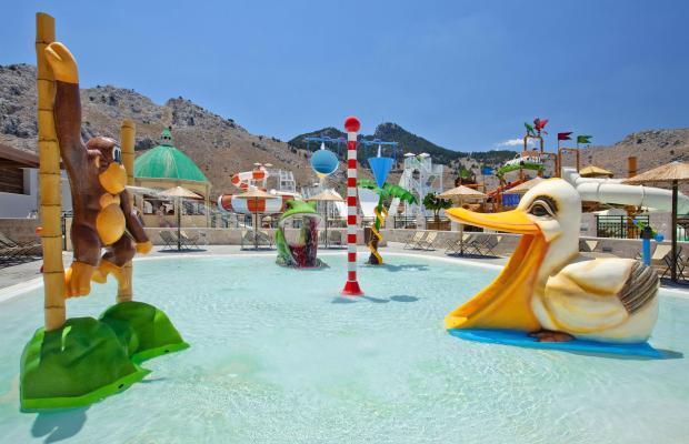 фото Atlantica Aegean Park изображение №18