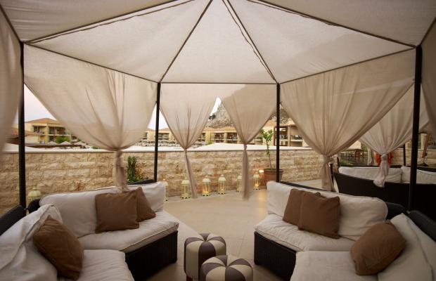 фото отеля Atlantica Aegean Park изображение №9