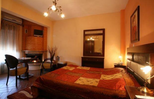 фото отеля Palladium Hotel изображение №21