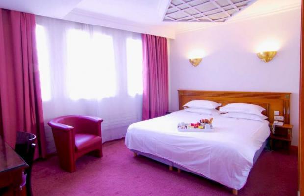 фото отеля Le Clery изображение №5