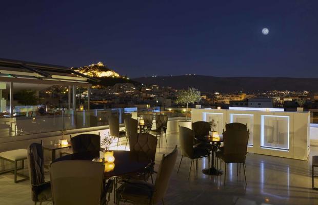 фото отеля Titania изображение №13