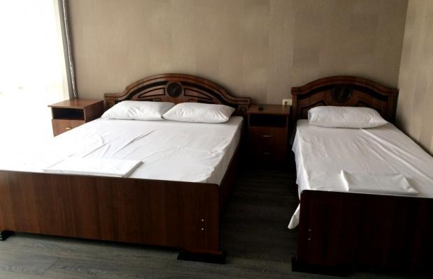фотографии отеля Ашамта (Ashamta) изображение №11