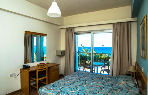 фото Helios Bay Hotel изображение №38