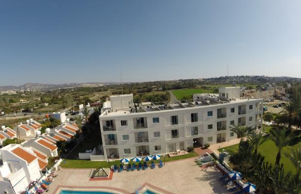 фото Helios Bay Hotel изображение №30
