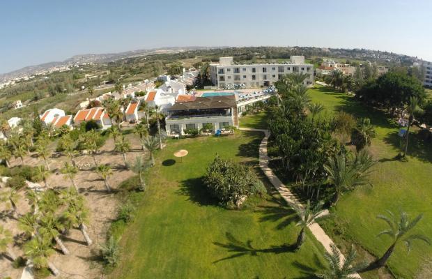 фото отеля Helios Bay Hotel изображение №9