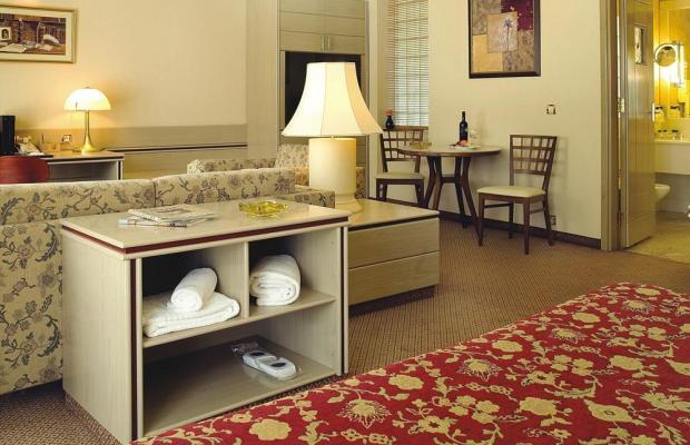фотографии Holiday Suites изображение №16