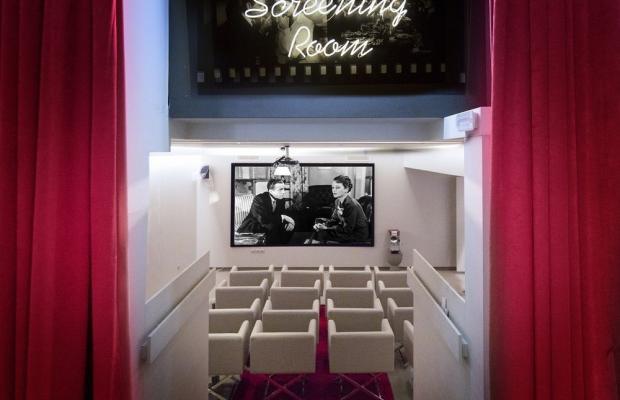 фотографии отеля St. George Lycabettus изображение №15