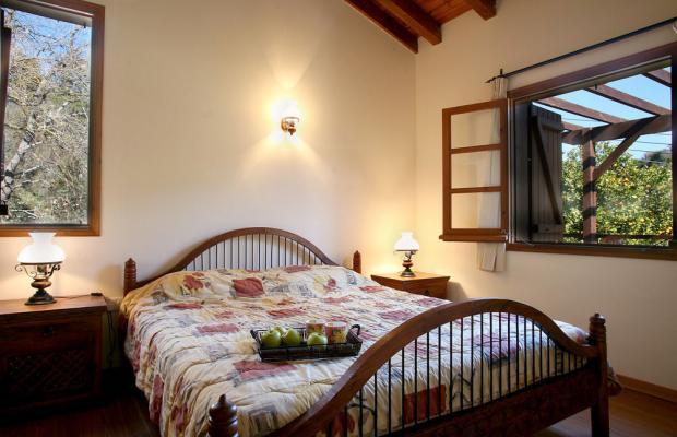 фото отеля Villa Clementina изображение №17