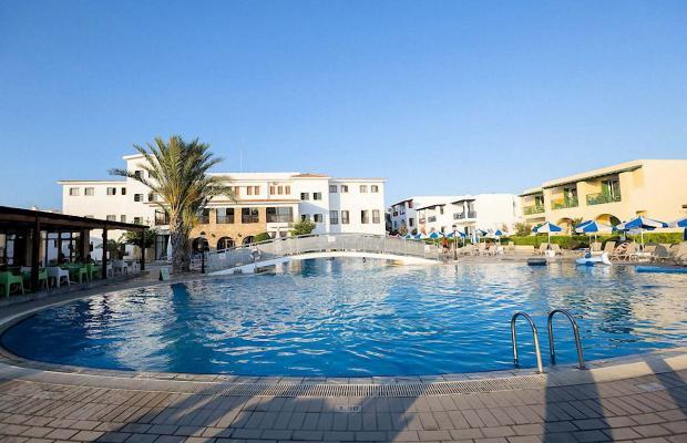 фото отеля Kefalos Beach Tourist Village изображение №105