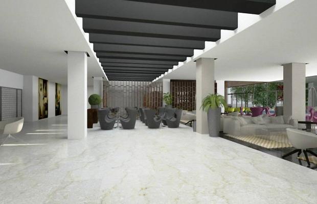 фотографии King Evelthon Beach Hotel & Resort изображение №124