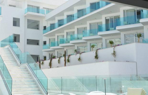фото King Evelthon Beach Hotel & Resort изображение №102