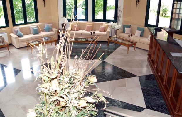 фото отеля Kalidon изображение №29