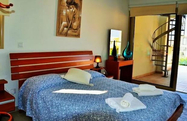 фотографии отеля Villa Demetri изображение №11