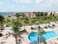 Anmaria Beach Hotel, 4*