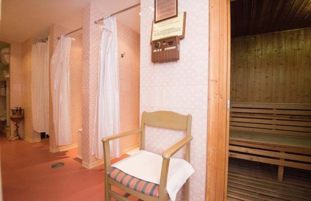 фото отеля Louis Ledra Beach изображение №5