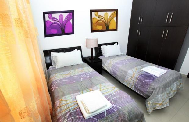 фото Oracle Exclusive Resort изображение №26