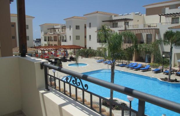 фотографии отеля Oracle Exclusive Resort изображение №19