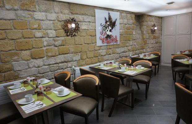 фотографии Elysa Luxembourg изображение №12