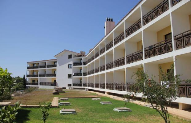 фотографии Atlantica Aeneas Resort & Spa изображение №28
