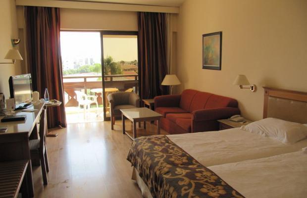 фото отеля Atlantica Aeneas Resort & Spa изображение №5