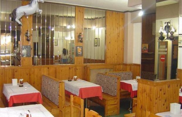 фотографии отеля Alma изображение №15