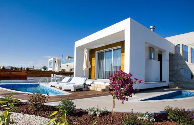фотографии Paradise Cove Luxurious Beach Villas изображение №100