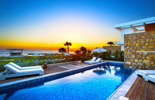 фото отеля Paradise Cove Luxurious Beach Villas изображение №93