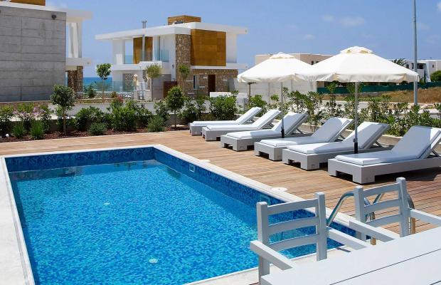 фотографии отеля Paradise Cove Luxurious Beach Villas изображение №87