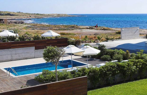 фотографии Paradise Cove Luxurious Beach Villas изображение №60