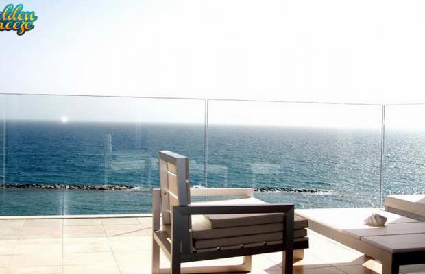 фото отеля Elena Beach изображение №9