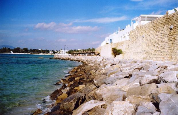 фото отеля Club Colisee Beach изображение №17