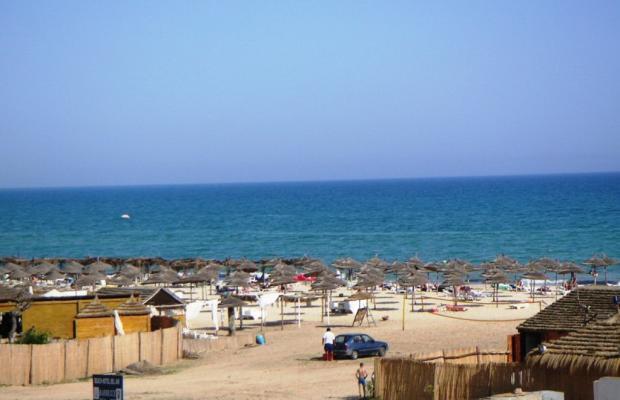 фото отеля Club Colisee Beach изображение №5
