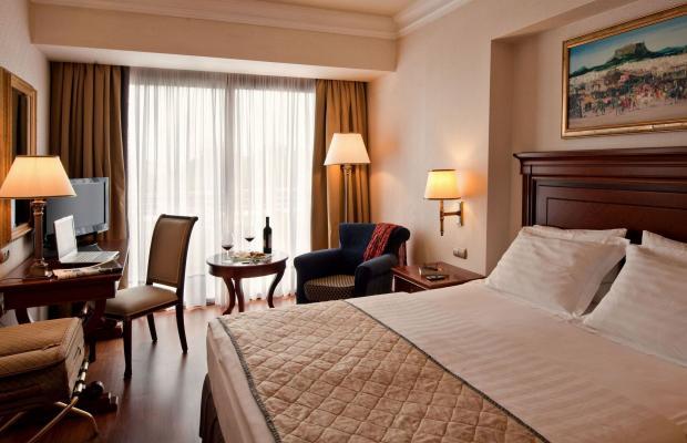 фото отеля Electra Palace Athens изображение №45