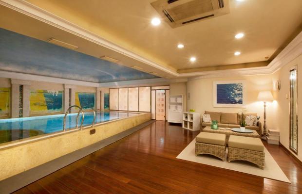 фото отеля Electra Palace Athens изображение №41
