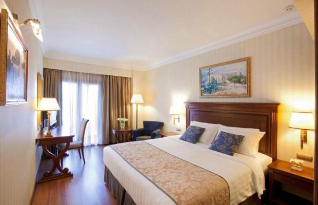 фотографии отеля Electra Palace Athens изображение №15