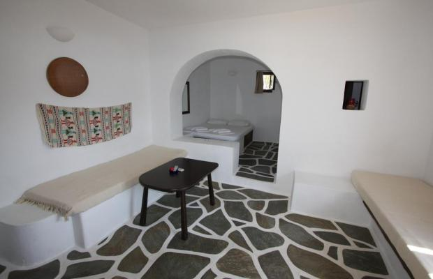 фото отеля Petra Holiday Village изображение №33
