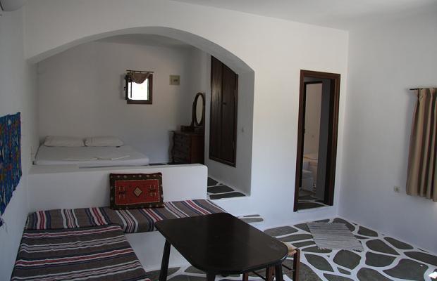 фото Petra Holiday Village изображение №2