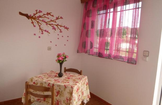 фото отеля Ipokampos изображение №29