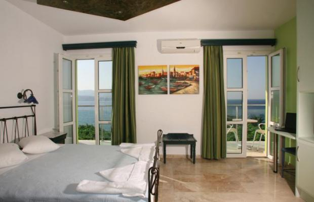фотографии Princessa Riviera Resort изображение №24