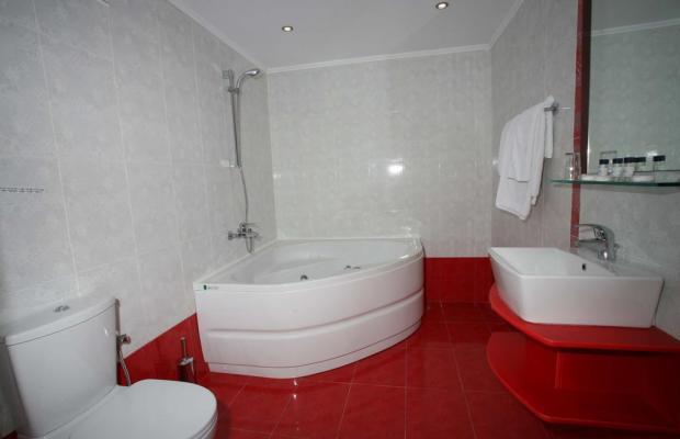 фото Princessa Riviera Resort изображение №22